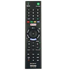 Télécommande SONY RMT-TX102D