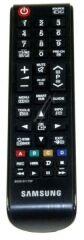 Télécommande SAMSUNG BN59-01175P