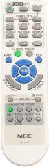 Télécommande NEC 7N900927-
