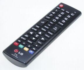 Télécommande LG AKB73715606