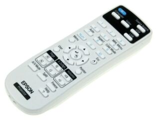 Télécommande EPSON 1626366