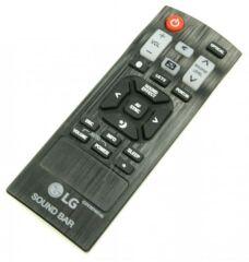Télécommande LG COV30748146