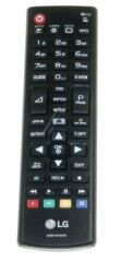 Télécommande LG G720722