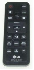 Télécommande LG AKB74435311