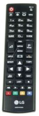 Télécommande LG AKB74475481