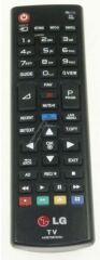 Télécommande LG AKB73975761