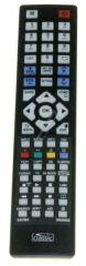 Télécommande CLASSIC IRC87207