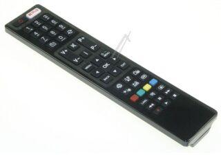 Télécommande VESTEL 30091082