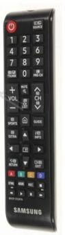 Télécommande SAMSUNG BN59-01247A