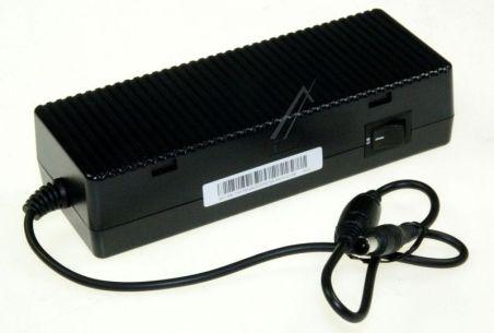 BLOC D'ALIMENTATION LCD SAMSUNG BN44-00399D