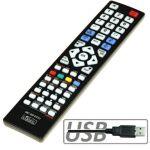 Télécommande CLASSIC IRC87269-OD