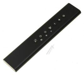 Télécommande FABER / ROBLIN 5401009