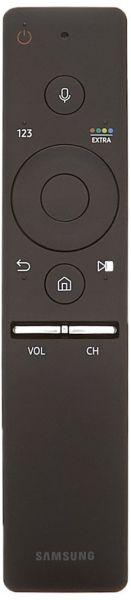 Télécommande SAMSUNG BN59-01242A