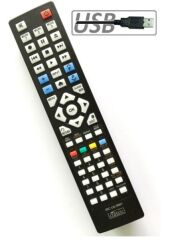 Télécommande CLASSIC IRC85507-OD