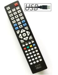 Télécommande CLASSIC IRC85506-OD