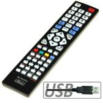 Télécommande CLASSIC IRC87297-OD