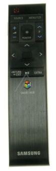 Télécommande SAMSUNG BN59-01220D