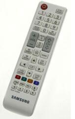 Télécommande SAMSUNG BN59-01248A