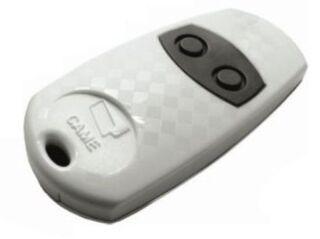 Télécommande CAME TOP862EV