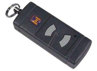 Télécommande HÖRMANN HSE2-40