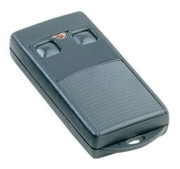 Télécommande CARDIN TRQ738200