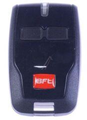 Télécommande BFT MITTO BRCB-2