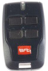 Télécommande BFT MITTO BRCB-4