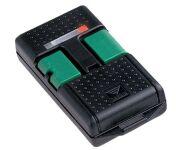 Télécommande CARDIN TRS476200