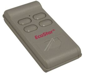 Télécommande HÖRMANN ECOSTAR2-40