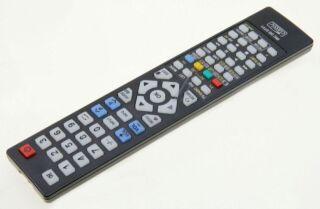 Télécommande CLASSIC IRC87268-OD
