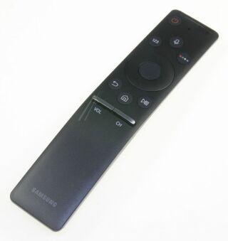 Télécommande SAMSUNG BN59-01266A