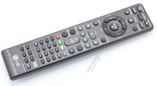 Télécommande LG AKB73775803