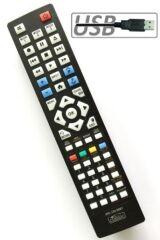 Télécommande CLASSIC IRC85516-OD
