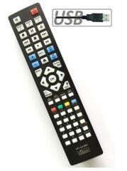 Télécommande CLASSIC M136625