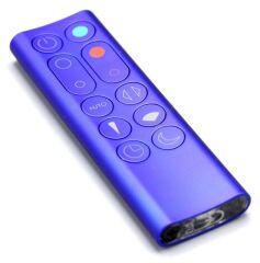Télécommande DYSON 967826-02