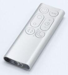 Télécommande DYSON 967400-01