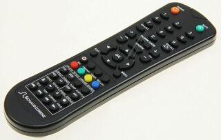 Télécommande SOGEDIS 306A71
