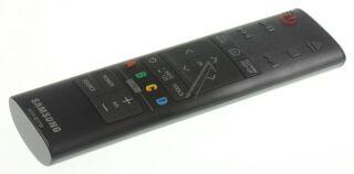 Télécommande SAMSUNG AK59-00179A