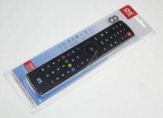 Télécommande MTV URC1280