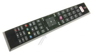 Télécommande VESTEL 30092062