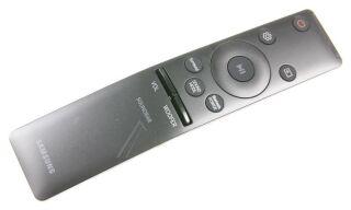 Télécommande SAMSUNG AH59-02758A
