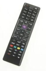 Télécommande HAIER 0530019914
