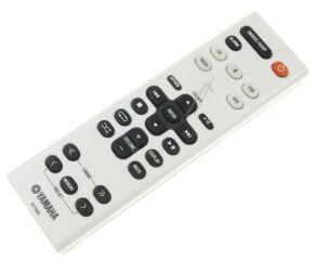 Télécommande YAMAHA ZR11060