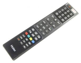 Télécommande HAIER 0530019079