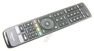 Télécommande HISENSE T208998