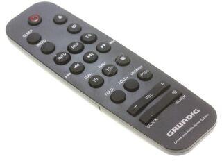 Télécommande GRUNDIG 9178008676