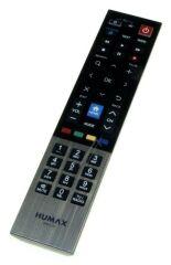 Télécommande HUMAX 03202-00212