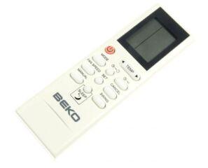Télécommande BEKO D39121