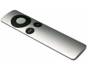 Télécommande APPLE SPA00108