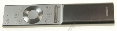 Télécommande SAMSUNG BN59-01300G
